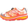 Hoka One One Bondi Speed Running Shoe - Men's