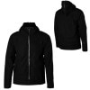 Holden Declan Jacket - Mens