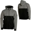 Holden Brighton Jacket - Mens