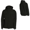 Holden Benjamin Jacket - Mens