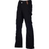 Holden Standard Pant - Women's