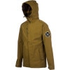 Holden Oswald Jacket - Men's