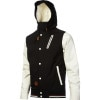 Holden Varsity Jacket - Men's
