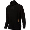Holden Layering Fleece Sweater - Men's