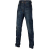 Holden Standard Denim Snowboard Pant - Men's