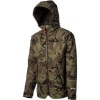 Holden Altitude Jacket - Men's