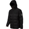 Holden Puffy Down Jacket