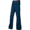 Holden Standard Pant - Men
