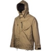 Homeschool MineSweeper Jacket - Men's