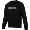 Homeschool Old School Crew Sweatshirt - Men's