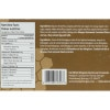 Honey Stinger Stinger Waffle - 16 Pack Nutritional Information