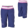 Horny Toad Raine Board Short - Womens