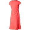 Toad&Co - Rose Marie Dress - Women's