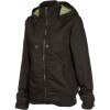 Horny Toad Bandida Jacket - Women's