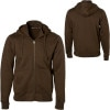 Horny Toad Frigate Full-Zip Hooded Sweatshirt - Men's