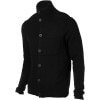 Horny Toad Felton Sweater - Men's