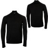 Horny Toad Roark 1/4-Zip Sweater - Men's