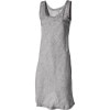 Horny Toad Sheath Dress - Women's