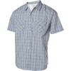 Horny Toad Marfa Shirt - Short-Sleeve - Men's