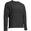 Horny Toad Recrewser Sweater - Men's