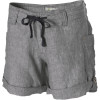 Horny Toad Lithe Short - Women's