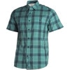 Horny Toad Smythy Shirt - Short-Sleeve - Men's
