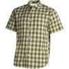 Horny Toad Open Air Shirt - Short-Sleeve - Men's