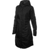 Horny Toad Cloudcover Trench Coat - Women's