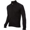 Horny Toad Roark Full-Zip Sweater - Men's