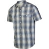 Horny Toad Supersly Shirt - Short-Sleeve - Men's