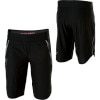 Houdini Trail Shorts