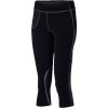 Houdini Slipstream Shin Capri Tight