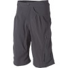 Houdini Liquid Gear Shorts