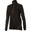 Houdini Alpha Zip Top - Women's