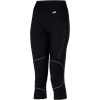 Houdini Alpine Alphies Bottom - Women's