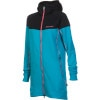 Stand Tall Houdini Fleece Jacket - Women's