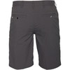 Hurley Dri-Fit 21.5in Chino Short - Men's Back