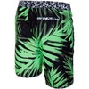 Hurley Supersuede Printed 9in Beachrider Board Short - Women's Back