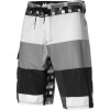 Hurley Phantom Kings Road Board Short - Men's