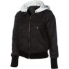 Hurley Winston Puffer Jacket - Women's
