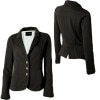 Hurley Winchester Blazer - Women's