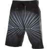 Hurley Phantom 60 4D Board Short - Men's