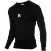Hurley One & Only Rashguard - Long-Sleeve - Men's