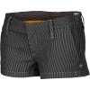 Hurley Lowrider Novelty 2.5in Short - Women's