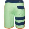 Hurley Phantom Block Party Solid Board Short - Men's undefined