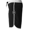 Hurley Phantom Block Party Solid Board Short - Men's Side