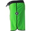 Hurley Phantom Block Party Solid Board Short - Men's Fly