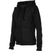 Hurley Bristol Jacket - Women's