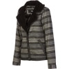Hurley McKenzie Jacket - Women's