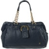 Hurley Arlington Satchel - Women's